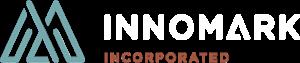 innomark-inc-logo-web-color-scheme