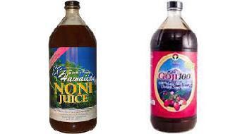 goji-noni-super-fruit-juice