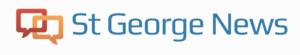 St George News Logo