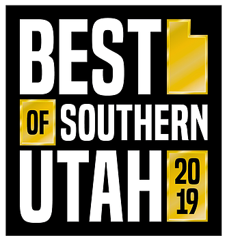 bosu-best of southern utah contest-logo 2019